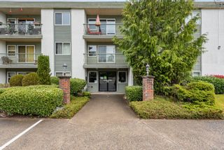 Photo 2: 305A 178 Back Rd in : CV Courtenay East Condo for sale (Comox Valley)  : MLS®# 878222