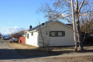 Photo 2: 11 1 Avenue in Hill Spring: NONE Residential for sale : MLS®# A1083983