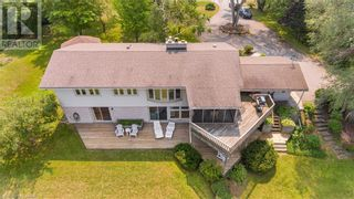 Photo 44: 3438 COUNTY ROAD 3 in Carrying Place: House for sale : MLS®# 40167703