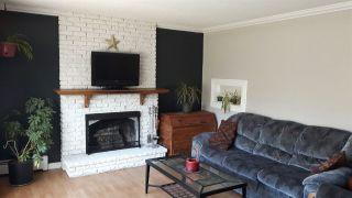 Photo 5: 100 CHESAPEAKE Road in Beaver Bank: 26-Beaverbank, Upper Sackville Residential for sale (Halifax-Dartmouth)  : MLS®# 201607164