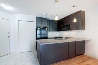 Photo 10: 332 35 Richard Court SW in Calgary: Lincoln Park Apartment for sale : MLS®# A1142484
