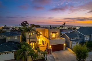 Photo 5: MISSION HILLS House for sale : 5 bedrooms : 2283 Whitman St in San Diego