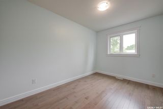 Photo 37: 1511 Spadina Crescent East in Saskatoon: North Park Residential for sale : MLS®# SK810861