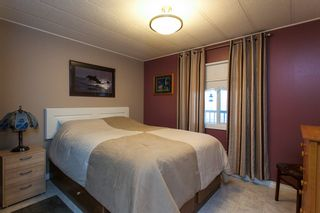 "Photo 14: 134 3665 244 Street in Langley: Otter District Manufactured Home for sale in ""LANGLEY GROVE ESTATES"" : MLS®# R2109959"