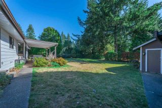 Photo 6: 20492 40 Avenue in Langley: Brookswood Langley House for sale : MLS®# R2557324