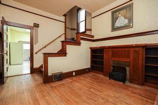 Photo 5: 878 Ingersoll Street in Winnipeg: West End Residential for sale (5C)  : MLS®# 202121938