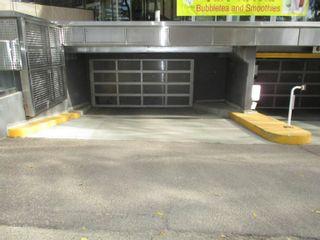 Photo 46: 704 9715 110 Street in Edmonton: Zone 12 Condo for sale : MLS®# E4264355