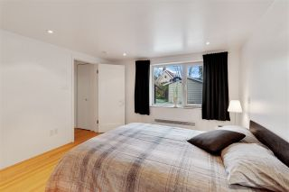 Photo 15: 3335 W 16TH Avenue in Vancouver: Kitsilano House for sale (Vancouver West)  : MLS®# R2538926