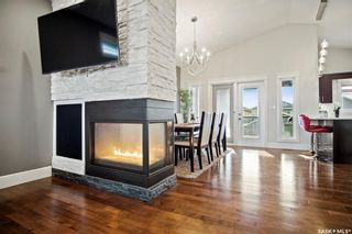 Photo 10: 614 Boykowich Crescent in Saskatoon: Evergreen Residential for sale : MLS®# SK833387