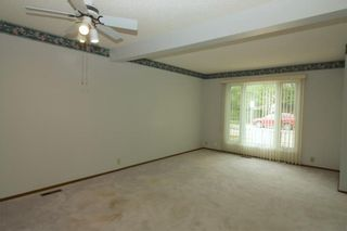 Photo 3: 112 ABERGALE Close NE in Calgary: Abbeydale House for sale : MLS®# C4144518