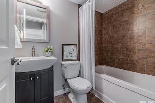 Photo 12: 27 106 104th Street West in Saskatoon: Sutherland Residential for sale : MLS®# SK862481