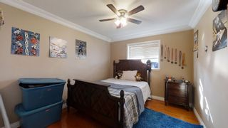 Photo 17: 3142 34B Avenue in Edmonton: Zone 30 House for sale : MLS®# E4255207