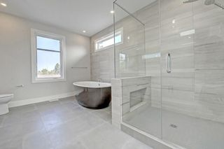 Photo 26: 6503 LONGMOOR Way SW in Calgary: Lakeview Detached for sale : MLS®# C4225488