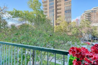 Photo 13: 201 1015 14 Avenue SW in Calgary: Beltline Apartment for sale : MLS®# A1074004