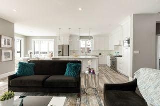 Photo 11: 1 KINGSMEADE Crescent: St. Albert House for sale : MLS®# E4223499
