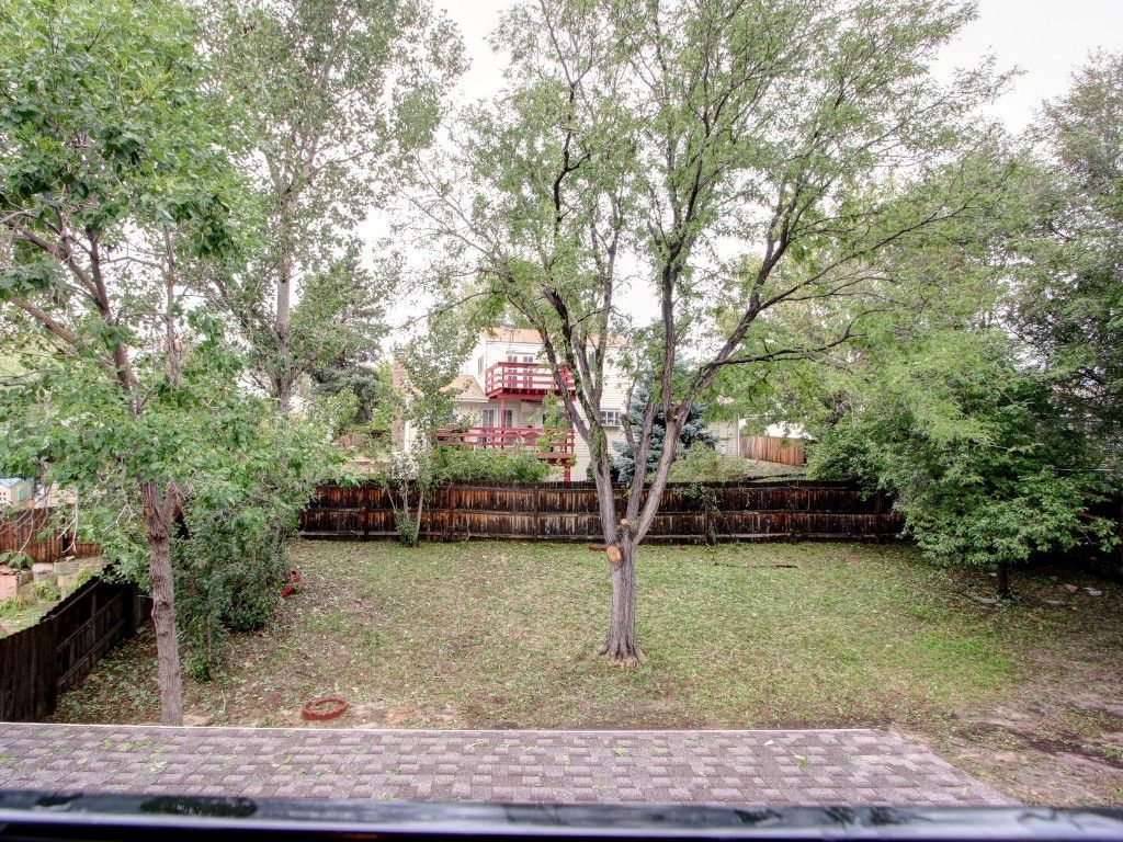 Photo 17: Photos: 15282 E. Radcliff Drive in Aurora: House for sale : MLS®# 1231553