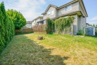Photo 23: 6648 187A Street in Surrey: Cloverdale BC House for sale (Cloverdale)  : MLS®# R2597805