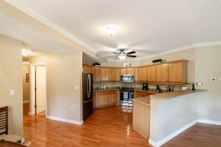 Photo 9: 201 260 Sturgeon Road: St. Albert Condo for sale : MLS®# E4225100
