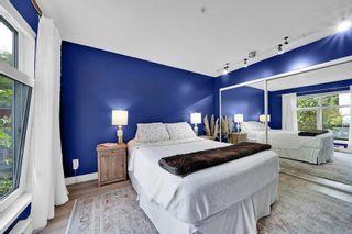 Photo 17: 201 2250 W 3RD Avenue in Vancouver: Kitsilano Condo for sale (Vancouver West)  : MLS®# R2622989