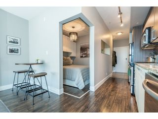 """Photo 10: A207 20211 66 Avenue in Langley: Willoughby Heights Condo for sale in """"Elements"""" : MLS®# R2551751"""