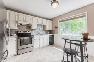 Photo 6: 29 EDGEBURN Crescent NW in Calgary: Edgemont Detached for sale : MLS®# A1012030