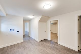 Photo 41: 1019 Kenneth St in : SE Lake Hill House for sale (Saanich East)  : MLS®# 881437