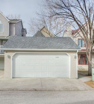 Photo 47: 1222 15 Street SE in Calgary: Inglewood Detached for sale : MLS®# A1086167