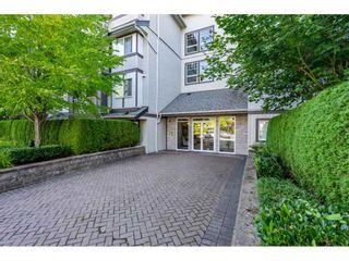 "Photo 3: 310 19340 65 Avenue in Surrey: Clayton Condo for sale in ""ESPRIT at Southlands"" (Cloverdale)  : MLS®# R2292653"