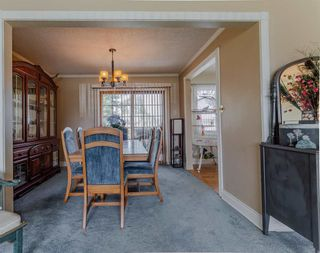 Photo 22: 1450 FRASER Crescent in Prince George: Spruceland House for sale (PG City West (Zone 71))  : MLS®# R2589071