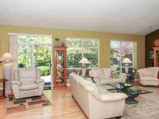 Photo 15: 119 730 Barclay Cres in French Creek: Patio Home for sale : MLS®# 427177