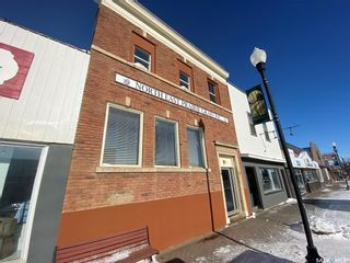 Photo 2: 1007 100th Street in Tisdale: Commercial for sale : MLS®# SK847440