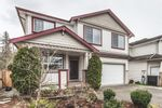 Property Photo: 24060 HILL AVE in Maple Ridge