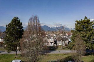 "Photo 3: 2750 E 1ST Avenue in Vancouver: Renfrew VE House for sale in ""PRIME RENFREW"" (Vancouver East)  : MLS®# R2553326"