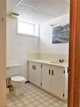 Photo 23: 16 Kirby Avenue East in Dauphin: R30 Residential for sale (R30 - Dauphin and Area)  : MLS®# 202118309