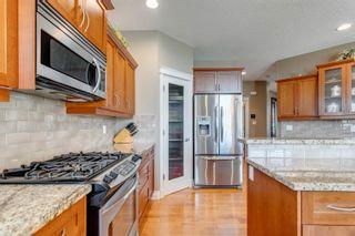 Photo 16: 9032 16 Avenue in Edmonton: Zone 53 House for sale : MLS®# E4256577