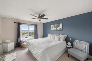 Photo 8: 2110 Greenhill Rise in : La Bear Mountain Row/Townhouse for sale (Langford)  : MLS®# 874420