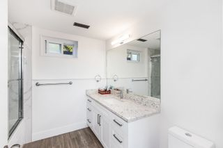 Photo 17: 2418 NELSON Avenue in West Vancouver: Dundarave House for sale : MLS®# R2619283