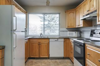 Photo 13: 109 3131 63 Avenue SW in Calgary: Lakeview Row/Townhouse for sale : MLS®# A1151167