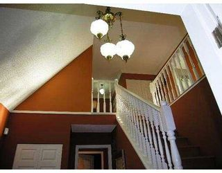 Photo 4: 1289 PHILLIPS Avenue in Burnaby: Simon Fraser Univer. House for sale (Burnaby North)  : MLS®# V731991