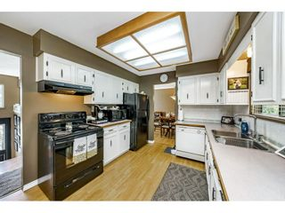 """Photo 13: 4011 206A Street in Langley: Brookswood Langley House for sale in """"Brookswood"""" : MLS®# R2564652"""
