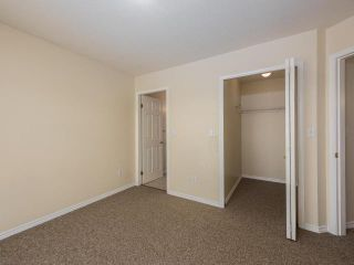 Photo 10: 47 1775 MCKINLEY Court in Kamloops: Sahali Townhouse for sale : MLS®# 157559