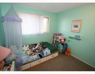 Photo 7: 53 RADCLIFFE Close SE in CALGARY: Radisson Heights Residential Attached for sale (Calgary)  : MLS®# C3346576