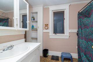 Photo 24: 120 Norquay Street in Winnipeg: Osborne Village Residential for sale (1B)  : MLS®# 202102322