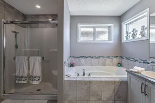 Photo 18: 359 Hillcrest Circle SW: Airdrie Detached for sale : MLS®# A1100580