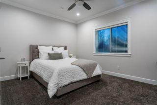 Photo 29: 569 PRAIRIE AVENUE in Port Coquitlam: Riverwood House for sale : MLS®# R2555152