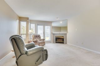 """Photo 5: 36 1207 CONFEDERATION Drive in Port Coquitlam: Citadel PQ Townhouse for sale in """"Citadel Heights"""" : MLS®# R2437551"""