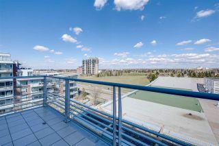 Photo 26: 601 2510 109 Street in Edmonton: Zone 16 Condo for sale : MLS®# E4245933