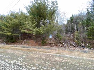 Photo 8: Lot 7 Lower Grant Road in Chester Basin: 405-Lunenburg County Vacant Land for sale (South Shore)  : MLS®# 202110749
