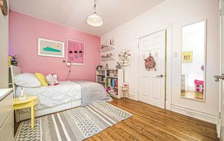 Photo 9: 191 First Avenue in Toronto: South Riverdale House (3-Storey) for sale (Toronto E01)  : MLS®# E4615092