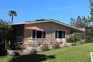 Photo 1: CARLSBAD WEST Manufactured Home for sale : 2 bedrooms : 7319 Santa Barbara #291 in Carlsbad